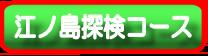 江ノ島観光ワクワク探検コース