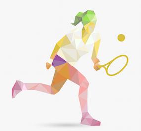 [リオ オリンピック] 日本人テニス選手で出場資格をゲットするのは誰!?シュミレーションを元に大胆予測