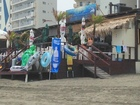 @Beach Terrace  [江の島]