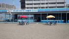 BEACH HOUSE 小動亭  [江の島] [海の家]
