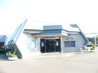 辻堂海浜公園-交通展示館 [辻堂] [展示]