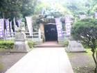 龍宮(わだつみのみや) [江ノ島] [神社]