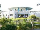 辻堂海浜公園-交通公園 [辻堂] [乗り物]