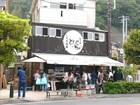 しらす料理専門店 とびっちょ [江の島] [ランチ] [和食]