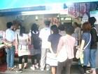 丸焼きたこせんべい あさひ本店 [江の島] [食べ歩き] [おみやげ]